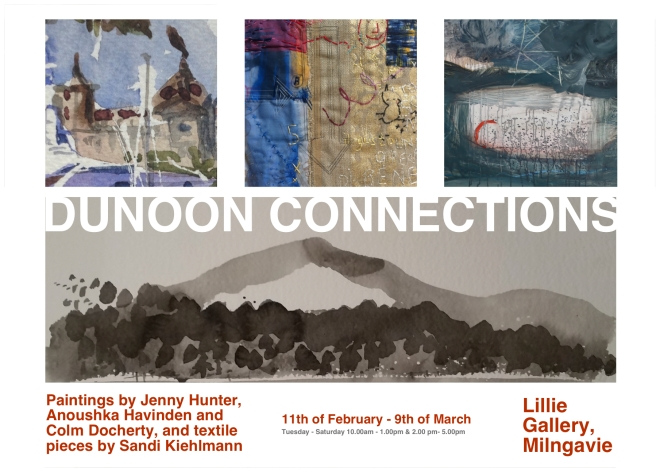 lillie-gallery-flyer